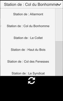 Webcam Info Route 88 screenshot 2