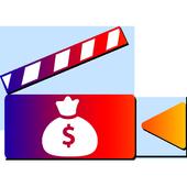 Partners Life icon