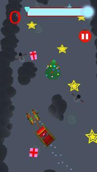 Santa Adventure apk screenshot
