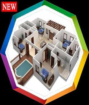 3D Home Design screenshot 6