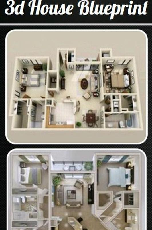 3d house planning apk download free house home app for android 3d house planning poster malvernweather Images