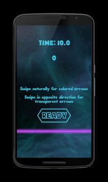 Swipe Swipe Recursion apk screenshot