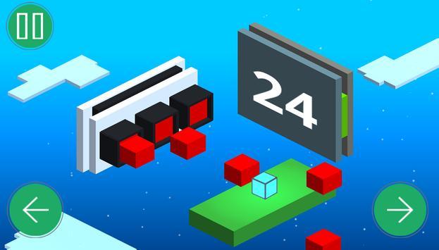 CUBEZIG screenshot 3