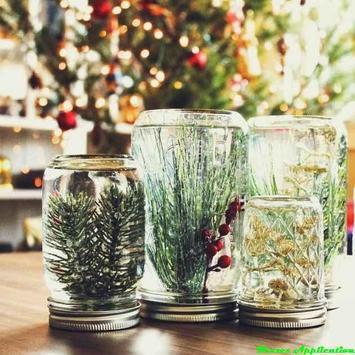 DIY Mason Jar Design Ideas APK Download - Free Lifestyle APP for ...