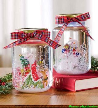 DIY Mason Jar Design Ideas APK Download - Free Lifestyle APP for ...