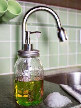 DIY Mason Jars Design Ideas APK Download - Free Lifestyle APP for ...