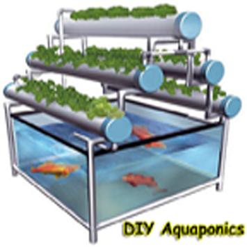 DIY Aquaponics apk screenshot