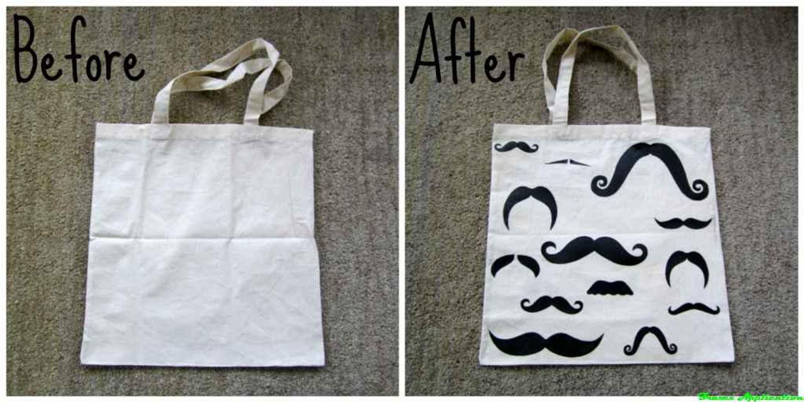 DIY Bag Design Ideas APK Download - Free Lifestyle APP for Android ...