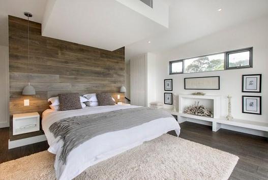 DIY Bedroom Decor Ideas apk screenshot