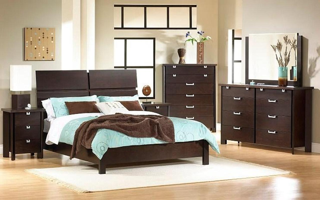 DIY Schlafzimmer-Dekor-Ideen APK-Download - Kostenlos Lifestyle APP ...
