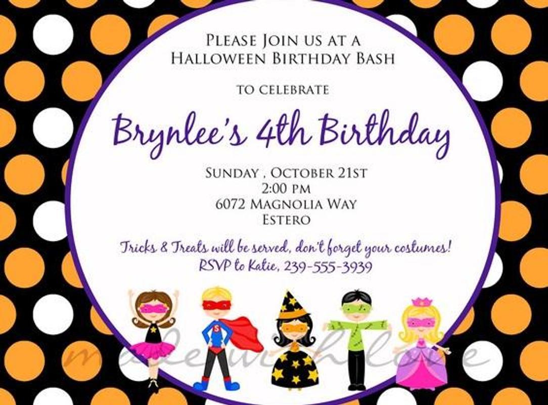 Free Download Birthday Invitation Card App idea gallery