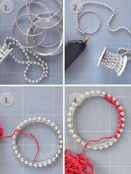 DIY Bracelet Inspiration screenshot 3