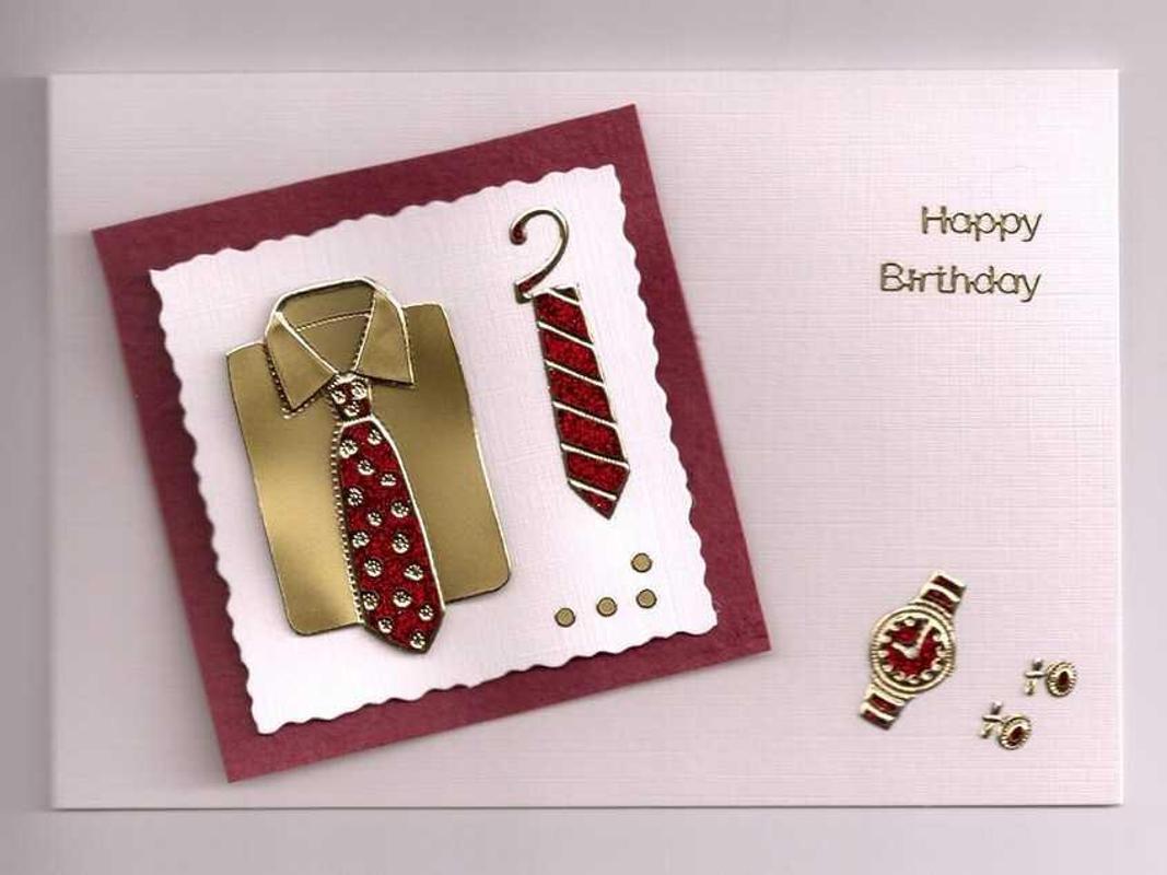 Diy craft greeting cards apk baixar gr tis estilo de for Image craft greeting cards