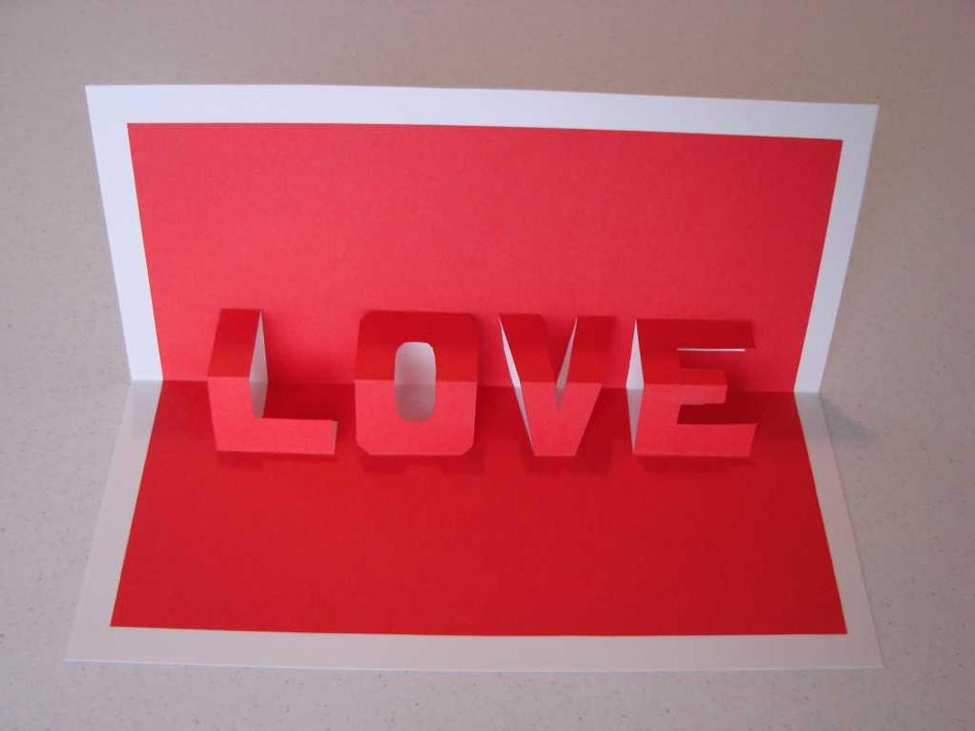 Diy Craft Greeting Cards Apk Download Free Lifestyle App For