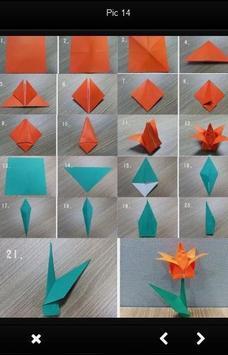 DIY Craft for Kids apk screenshot