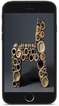 DIY Crafts Bamboo V01 screenshot 1