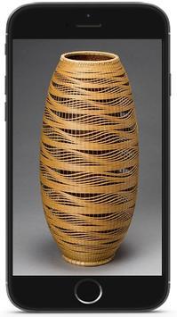 DIY Crafts Bamboo V01 screenshot 3