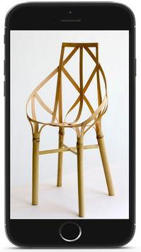 DIY Crafts Bamboo V01 screenshot 5