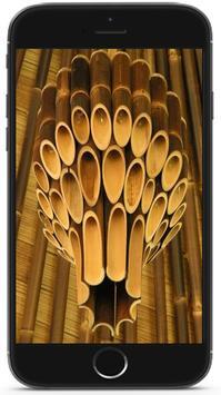 DIY Crafts Bamboo V01 screenshot 6