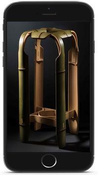 DIY Crafts Bamboo V01 screenshot 7