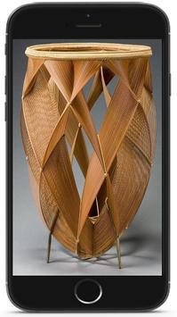 DIY Crafts Bamboo V01 screenshot 8