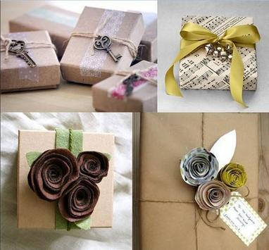 Diy creative gift wrap apk diy creative gift wrap diy creative gift wrap apk negle Choice Image