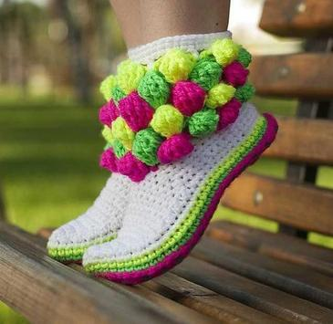 DIY Crochet Ideas screenshot 4