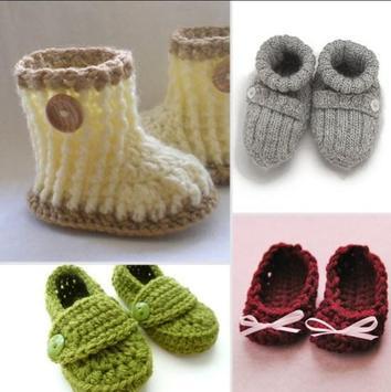 DIY Crochet Ideas screenshot 6
