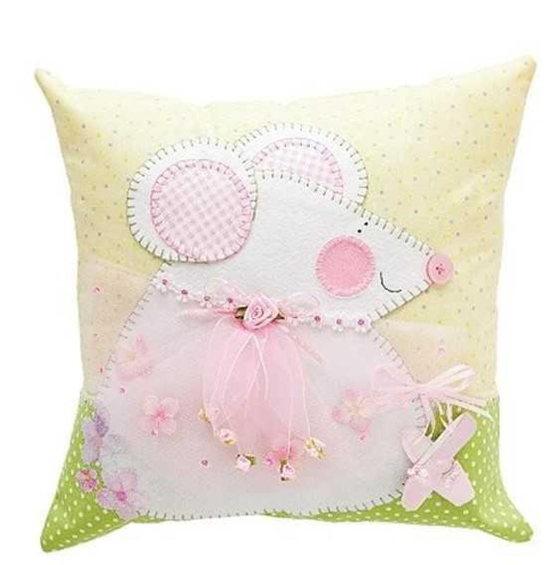 diy decorative pillows design apk download free lifestyle app for