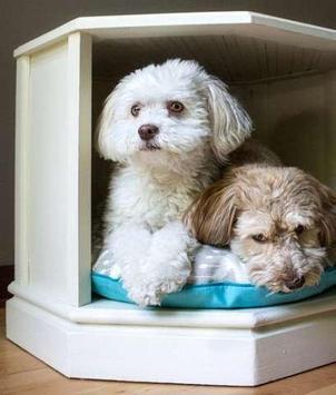 DIY Dog Bed Design Ideas screenshot 11