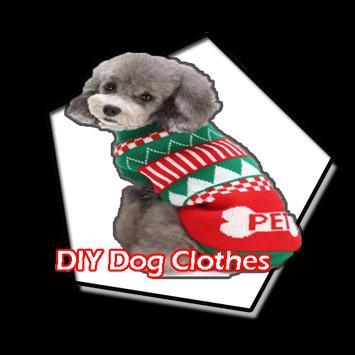 DIY Dog Clothes apk screenshot