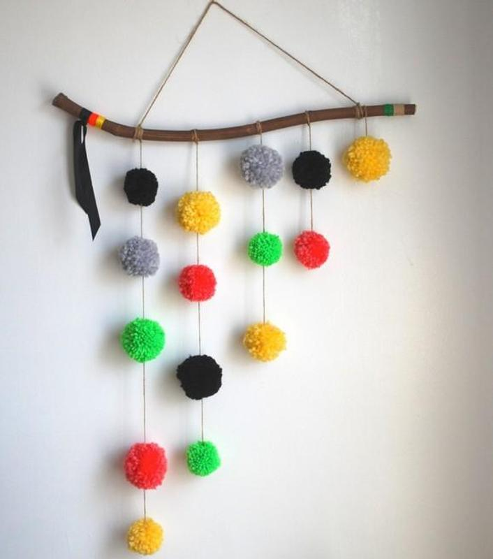 Diy Easy Hanging Wall Decoration Ideas Screenshot 4