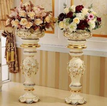 Diy Flower Vase Ideas Apk Download Free Lifestyle App For Android