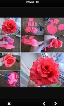 DIY Flowers screenshot 11