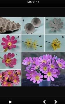 DIY Flowers screenshot 2