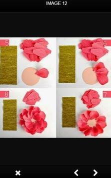 DIY Flowers screenshot 5