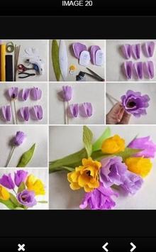 DIY Flowers screenshot 9