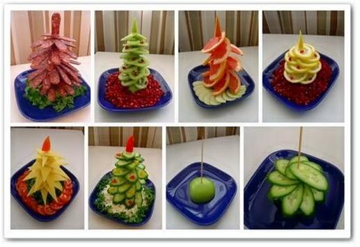 DIY Food Ideas Easy screenshot 1