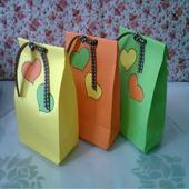 DIY Gift Box Ideas icon