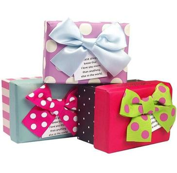 DIY Gift Box Ideas screenshot 1