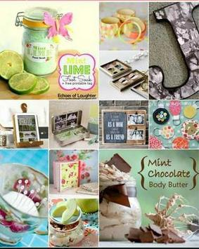 Diy Gift Craft Design Ideas For Android Apk Download