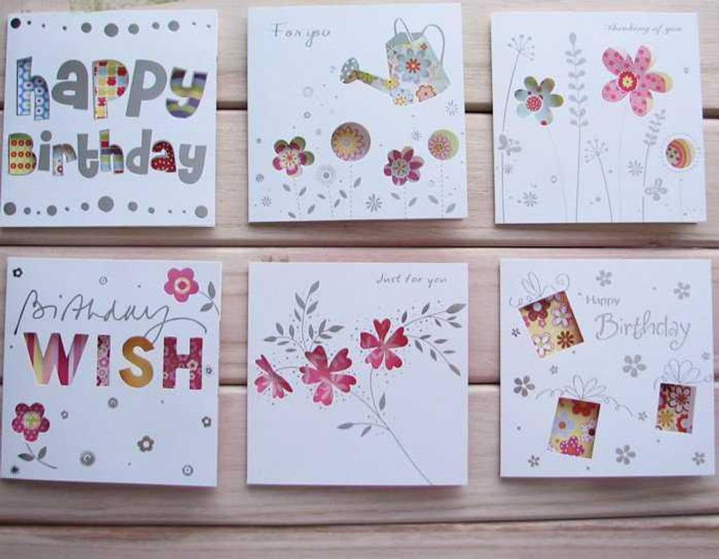 DIY Greeting Cards Ideas for Android - APK Download