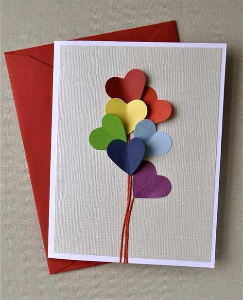 Diy Greeting Cards Ideas安卓下載 安卓版apk 免費下載