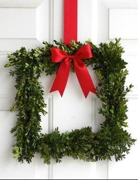 DIY Greenery Wreath screenshot 5