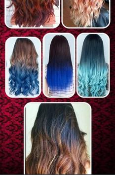 DIY Hair Color Ideas APK Download - Free Lifestyle APP for Android ...