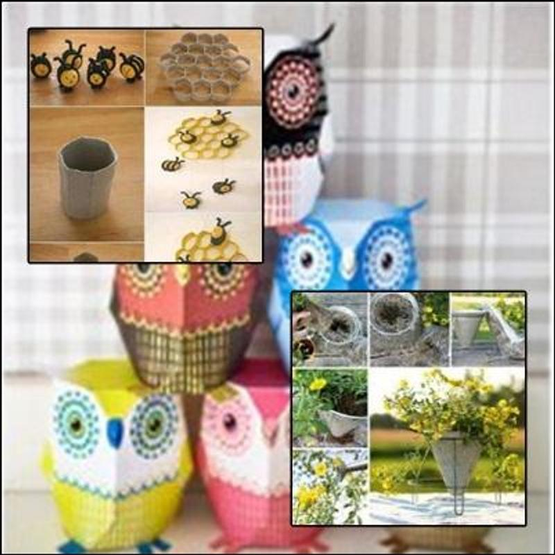 Diy Handmade Craft Ideas For Android Apk Download