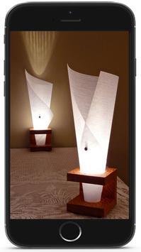 DIY Lamp Ideas V01 screenshot 2