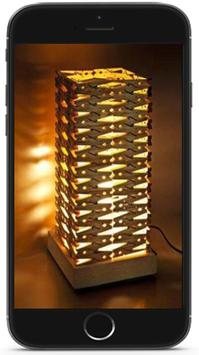 DIY Lamp Ideas V01 screenshot 4