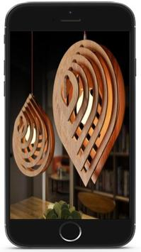 DIY Lamp Ideas V01 screenshot 5