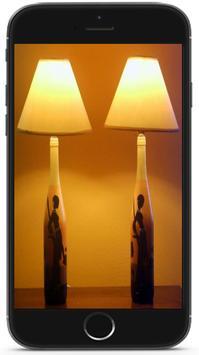 DIY Lamp Ideas V01 screenshot 6